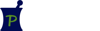 Prudential Pharmacy